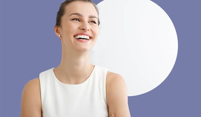 Acne Promo Blog