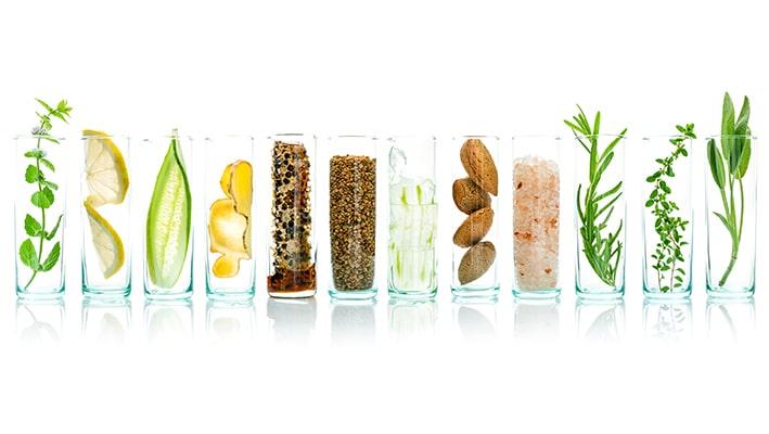 Antioxidant Blog