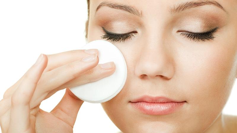 Eye Rejuvenation Blog
