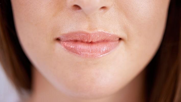 Lips Blog