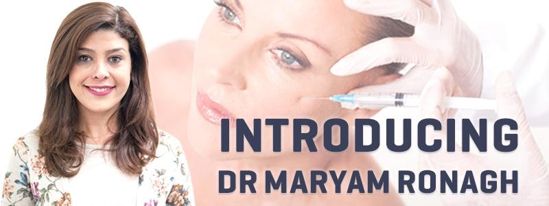 MAY17 DrMaryamRonagh