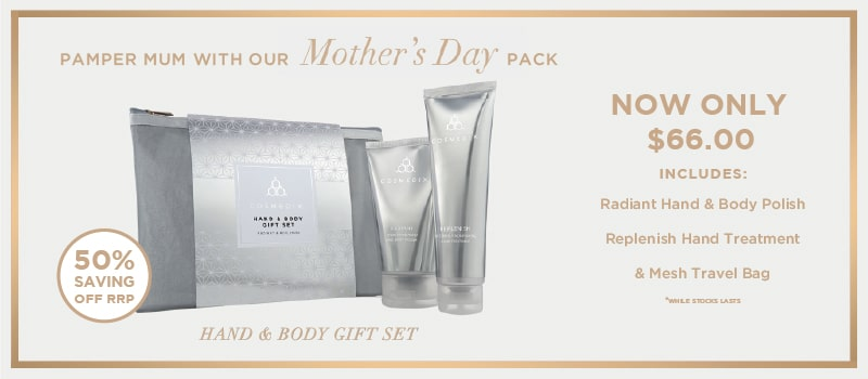 MAY17 Mothers Day