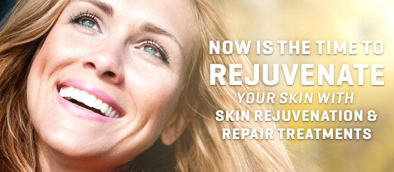 MAY17 Skin Rejuvenation