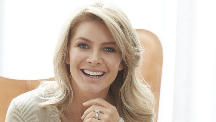 Natalie Bassinthwaighte.png