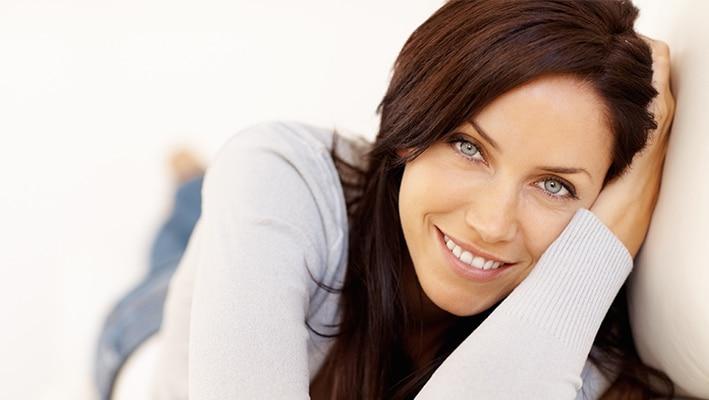 Rejuvenation Clinics Woman Feature