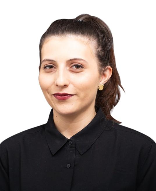 Tatiana Tobon, Clinician