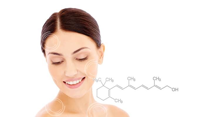 Vitamin A Blog
