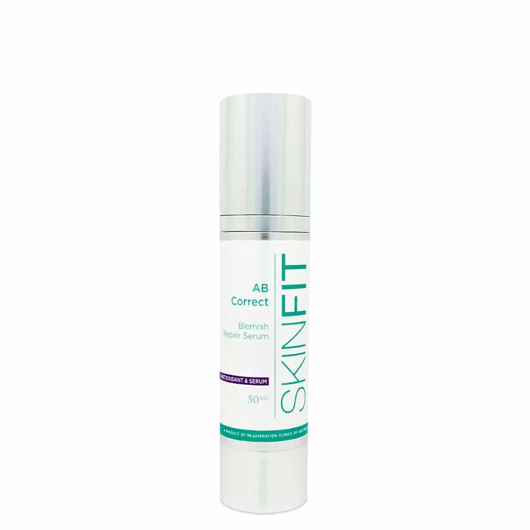 SkinFit AB Correct Blemish Repair Serum 50ml