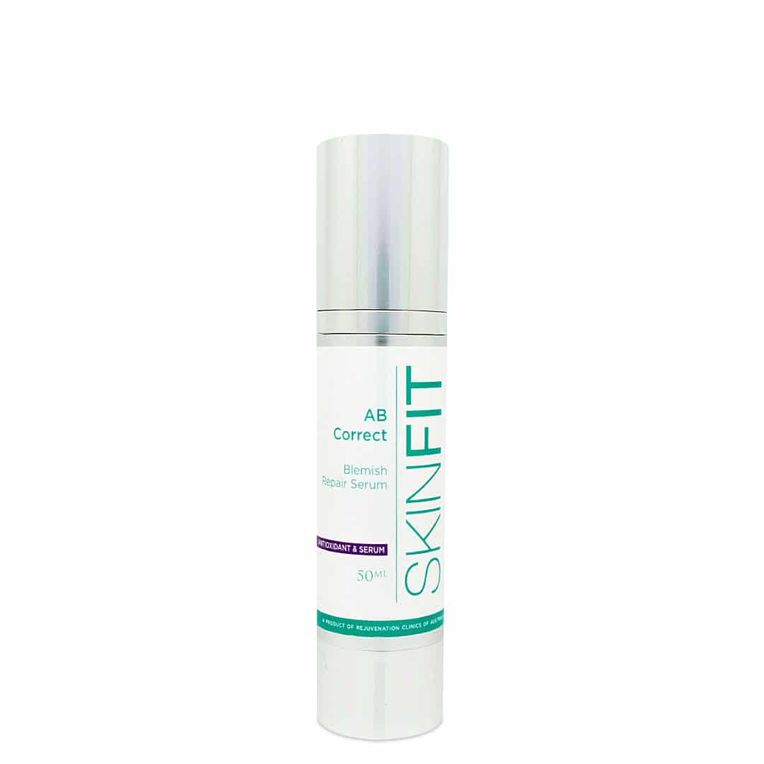 SkinFit AB Correct Blemish Repair Serum 50ml