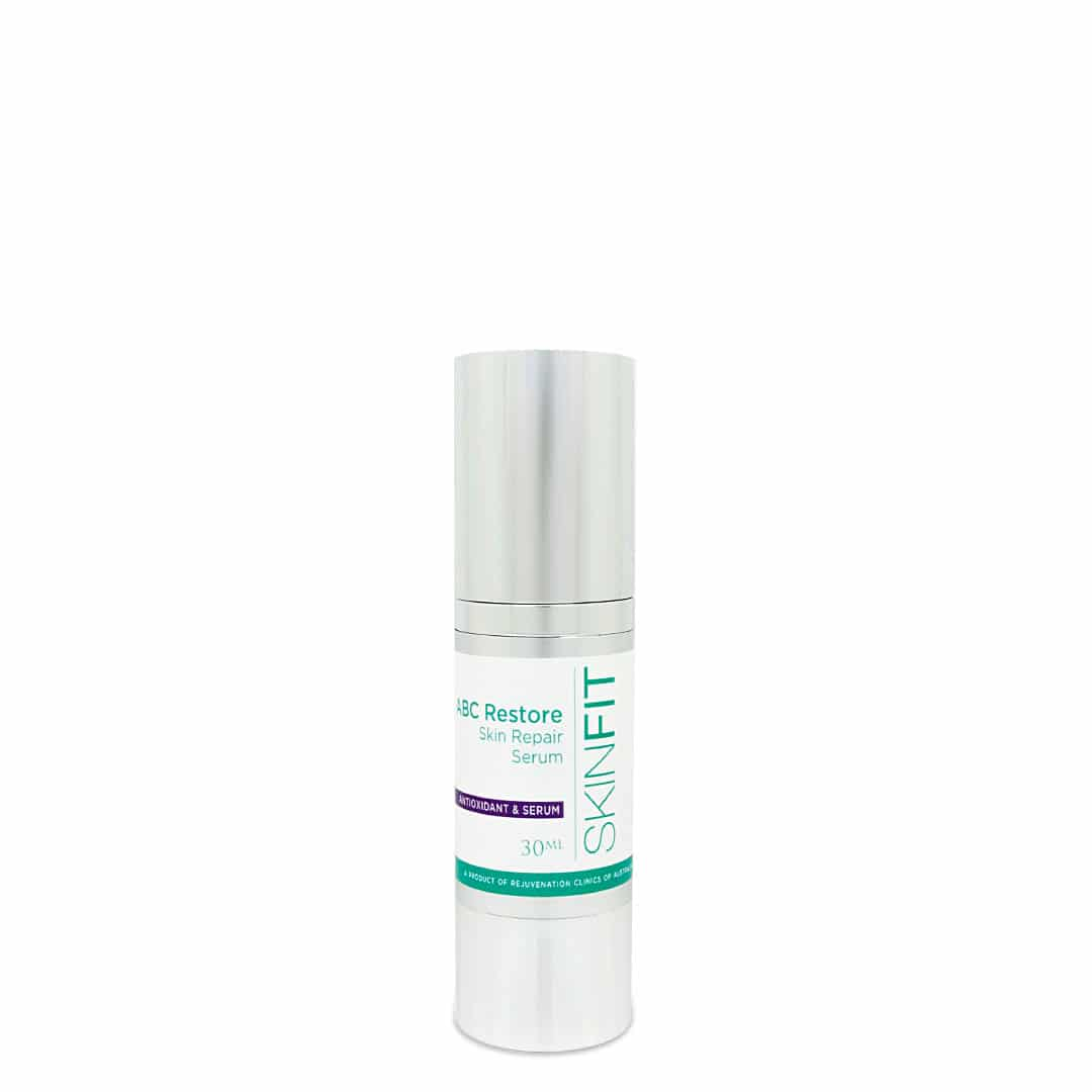 SkinFit Restore A Restorative Serum 30ml