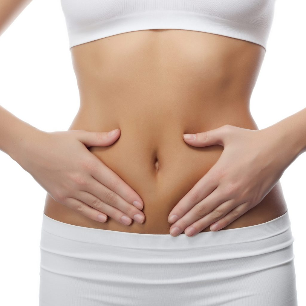 coolsculpting rapid results