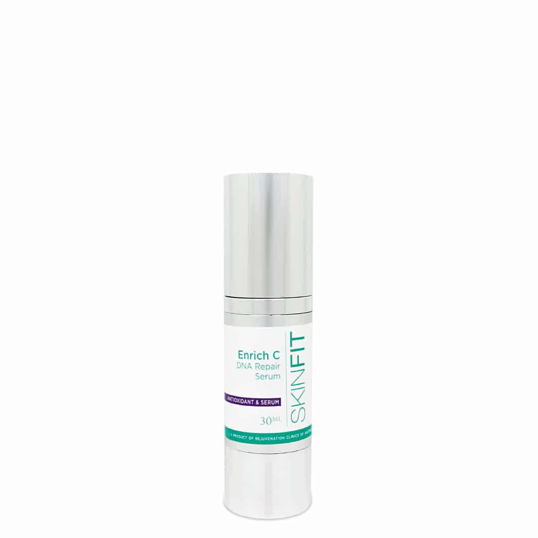 enrich c antioxidant serum 30ml