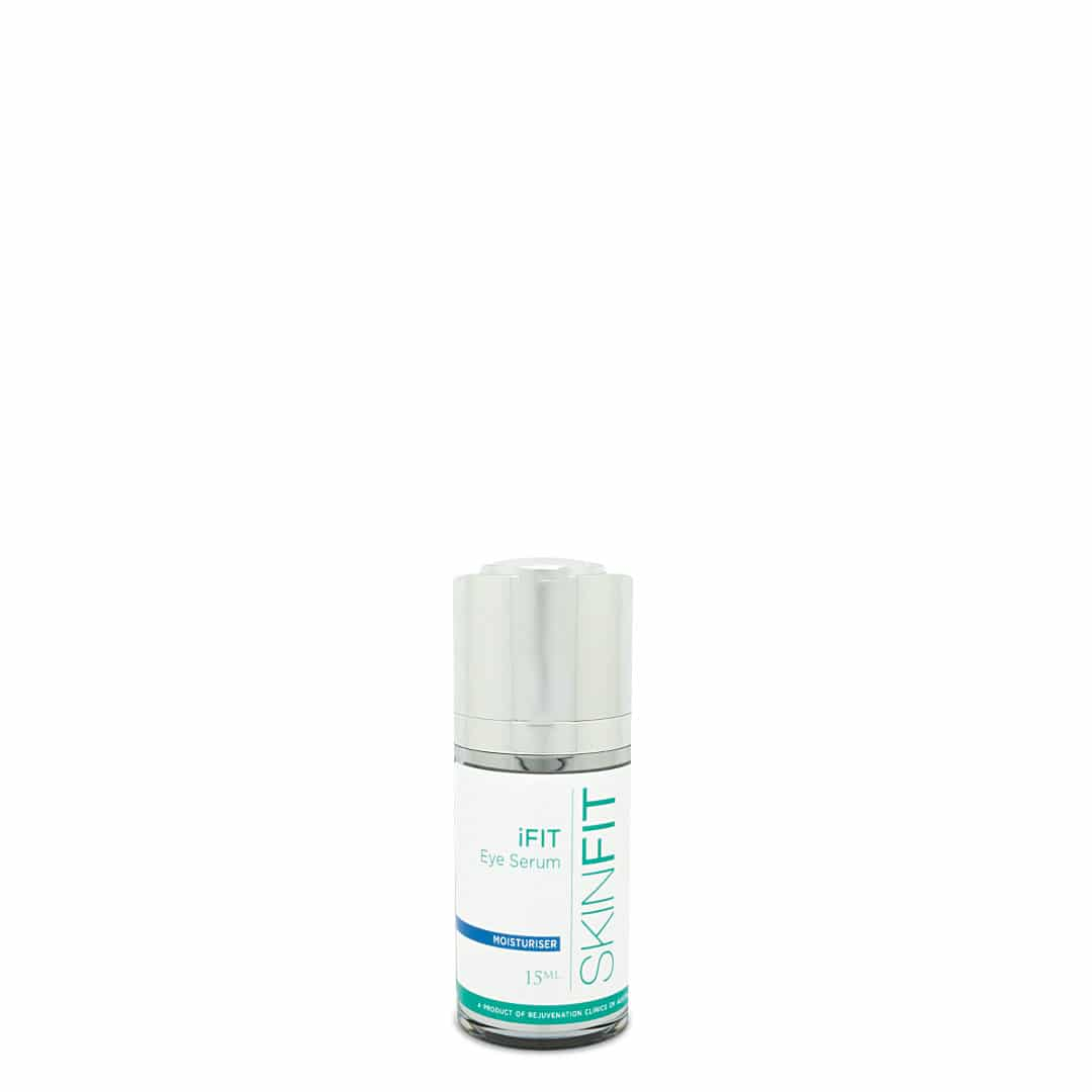 SkinFit iFit Eye Serum 15ml