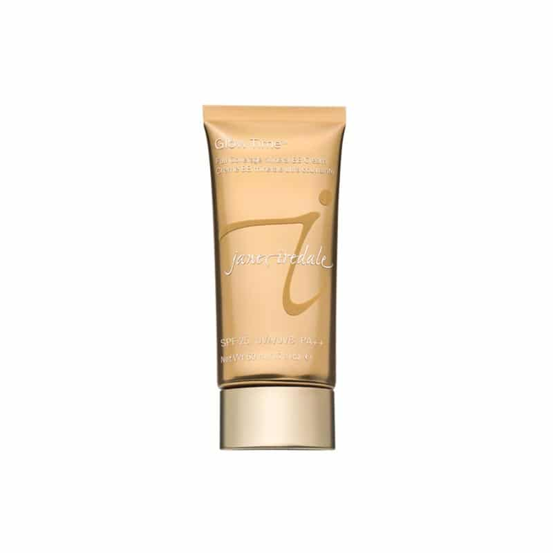 Jane Iredale Glowtime 50ml