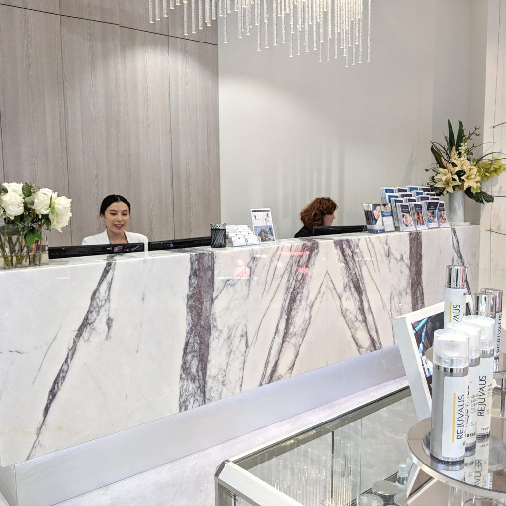 cbd clinic retail 1