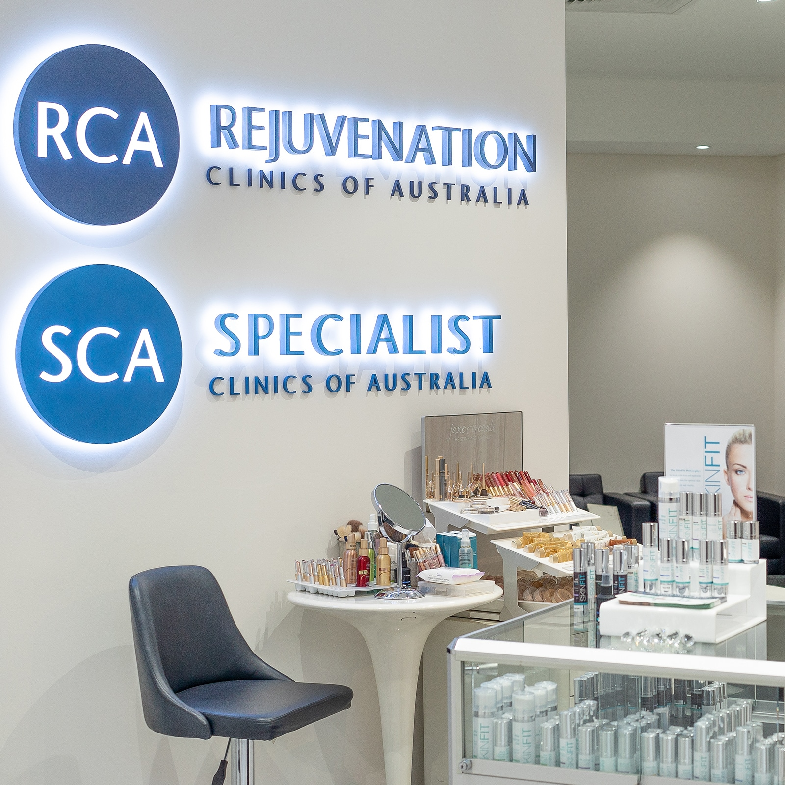 sydney cbd rejuvenation clinic