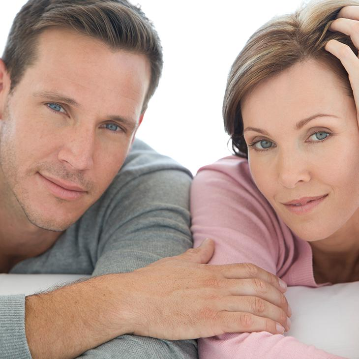 Male & female injectables treatments