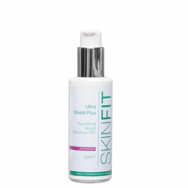 ultra shield plus 100ml