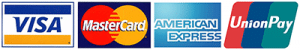 Rejuvenation Clinics of Australia payment options